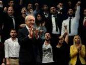 CHP seçim bildirgesi Kılıçdaroğlu'ndan çözüm süreci çıkışı