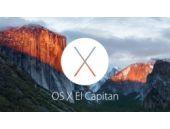 OS X El Capitan nedir Mac yeni sürüm yükleme ve güncelleme