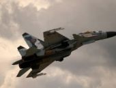 İngiltere: Rusya ÖSO'yu bombalıyor