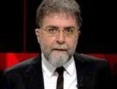 Ahmet Hakan'a saldıranlardan şok ifadeler