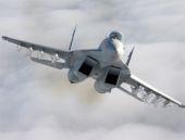 Putin'in Suriye kumarı savaşı kazanamazsa...