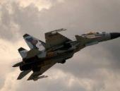 Rusya'nın hava gücü Suriye'de ne kadar etkin olabilir?