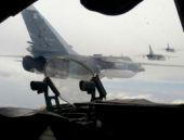 Ürküten İran iddiası! Bu olursa kıyamet kopar