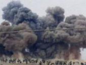 Rusya: Suriye hava harekatı 3-4 ay sürer