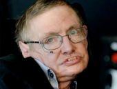 Stephen Hawking ürküten uzaylı kehaneti