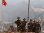 Ağrı'da korkunç olay 10 asker yaralı