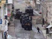 Özel timler Silvan'da 17 PKK'lı öldürdü