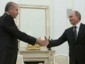 Rusya'nın Suriye sahasına girişi Türkiye için ne anlama geliyor?