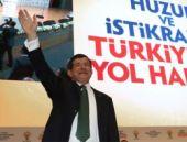 AK Parti'den seçmene 3 kritik vaat!