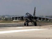 Rusya'dan Türkiye'ye hava sahası ihlali yanıtı