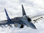 Rusya uçak krizinde flaş gelişme neler oluyor?