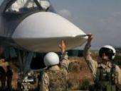 Fisk: Rusya Suriye'de önce Türkmen köylerini vurdu