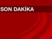 TSK: Türk F-16'larına yeni tacizde bulunuldu
