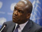 BM Genel Kurulu eski başkanı rüşvetten tutuklandı