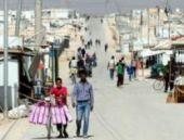 Mülteciler 'Avrupa için Suriye'deki mallarını satıyor'