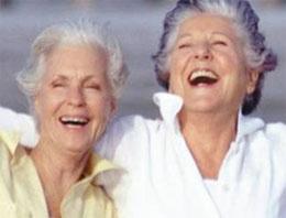 40 yaş üstü kadınlarda adet düzensizlikleri erken dönem menopoz ya da yumurtalık yetmezliğinin göstergesi olabilir