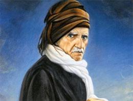 Said Nursi Gülen'i mi işaret etti?
