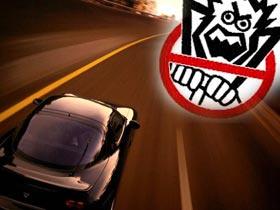 Bursada 1 ölümlü trafik kazası