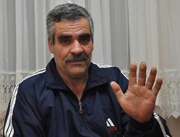 İzmir'de parmak üşümesiyle doktora giden Ahmet Öker şoke oldu!