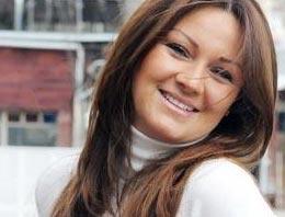 Pınar Altuğ savcılıkta ifade verdi!