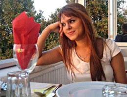 Öğretmen Fatma Karakaya ve Özgür Deniz Erdoğan trafik kazasında hayatını kaybetti