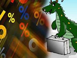 2010 yılının Aralık ayı enflasyon rakamları açıklandı.