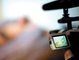 Akademik özgürlük mü skandal mı? Bilgi Üniversitesi'nde çekilen porno film 2 öğretim görevlisinin başını yedi