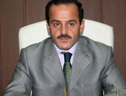 Dili ve edebiyatı bölümü rektör prof dr inanç kürt dili ve