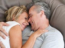 Sertleşme sorunu yaşayan pek çok hasta, ilaçların cinsel istek için de etkili olduğunu düşünüyor
