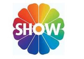 Show TV taşınıyor