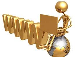 Bilgi teknolojileri ve iletişim kurumu btk 2010 yılı faaliyet