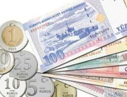 Emeklilerin, mart ayında 180 yerine en fazla 99.74 lira zam farkı alabileceği öne sürüldü