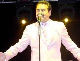 İbrahim Tatlıses'in Beyaz TV'de yayınlanan programını İbo Show Özel adıyla Yavuz Bingöl sunacak
