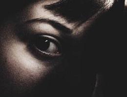 Edirne'de 8 yıl boyunca öz kızına tecavüz eden babaya 27 yıl 3 ay ağır hapis cezası verildi