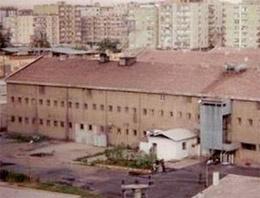 Diyarbakır Cezaevi'nde 12 Eylül döneminde yapılan işkencelerin perde arkası aydınlanmaya başladı