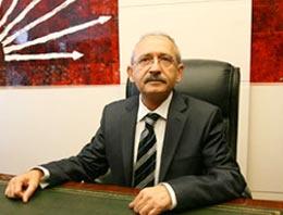 CHP lideri Kemal Kılıçdaroğlu'nin SSK Genel Müdürlüğü dönemine ilişkin yolsuzluk haberlerine bir yenisi daha eklendi.