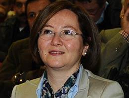 MHP'den Eskişehir vekili seçilen Prof. Dr. Ruhsar Demirel, seçimlerle ilgili olarak halka ilginç yakıştırmalarda bulundu