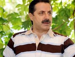 Çalışma ve Sosyal Güvenlik Bakanı Faruk Çelik, emekliler için 'kademeli intibak' müjdesi verdi
