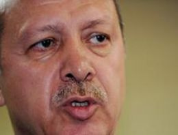 Başbakan Recep Tayyip Erdoğan, savcı Salim Demirci'nin Başbakan Erdoğan'a küfrettiği ses kayıtlarının internete düşmesinin ardından davaya müdahil oldu.