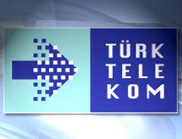 Türk Telekom'un 'Tatlıya Bağlayalım' kampanyasından yararlananların sayısının 550 bini aştığı bildirildi.