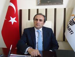 AK Partili Mahir Ünal operasyonlarla ilgili İnternethaber'e konuştu