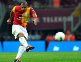 Gençlerbirliği-Galatasaray maçının bilet fiyatları belli oldu