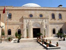 Mardin'deki Artuklu Üniversitesi'ndeki Kürt Dili ve Edebiyatı'na 21 öğrenci kayıt yaptırdı!