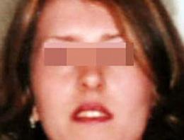 Bir kadın cinayeti haberi daha. Balıkesir'de bir kadın kocası tarafından korkunç bir şekilde öldürüldü