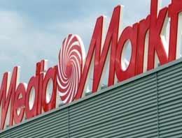 Beyaz eşya ve elektronik perakende mağaza zinciri Media Markt'ın Ceo'su tutuklandı