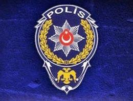 Aydın'ın yeni Emniyet Müdürü Ahmet Turan Temel, tanınmayacak şekilde giyinip kendini 155 Polis İmdat hattına ihbar etti