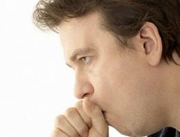 Sürekli öksürük, sık sık balgam çıkarma, nefes darlığı, hırıltınız varsa sizde KOAH riski altında olabilirsiniz