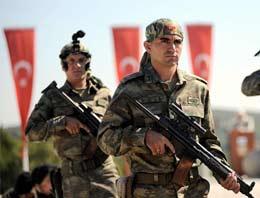 Bedelli askerlik yaşı 2013'te düşecek mi?