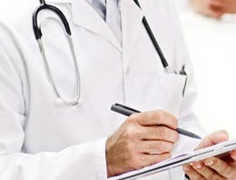 Sağlık ve kamu emekçileri 663 Sayılı Kanun Hükmünde Kararname'nin (KHK) geri çekilmesi için yarın grev yapacak