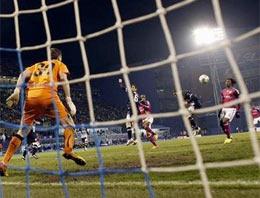 Spor Toto Süper Lig'de 22. hafta maçları yarın ve 25 Ocak Çarşamba günü yapılacak